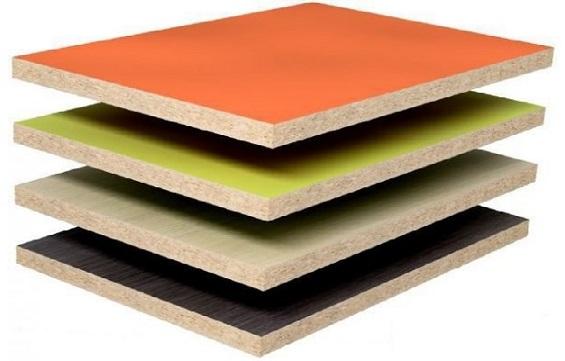 Цветовые решения в мебелировке аптек