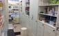 Слайд Семейная Аптека (Москва)