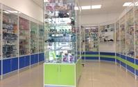 Народная Аптека (МО)