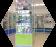 Народная Аптека в г. Фрязино