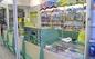 Слайд 03 Аптека (Москва)