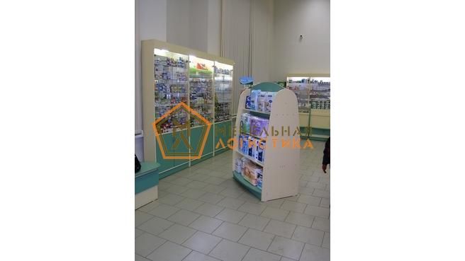 03 Аптека (Москва)