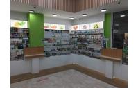 Аптека Маяк (Москва)