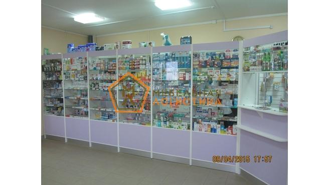 ИП Шефнер (Саранск)