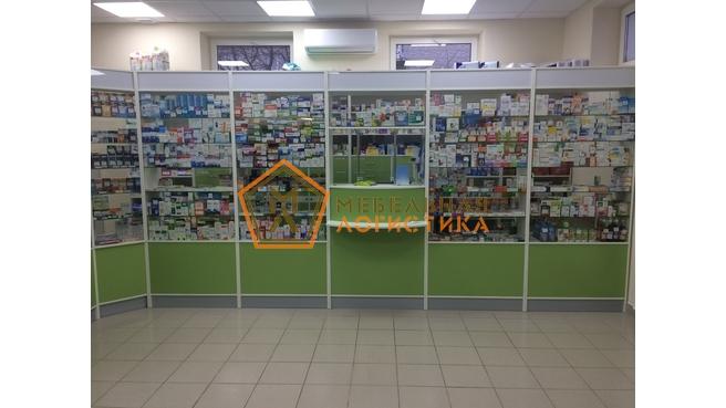 Аптечный дом (Москва)