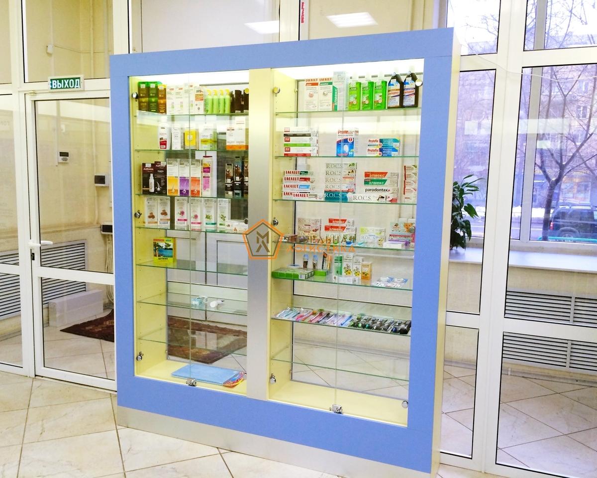 супорно аптеки москвы