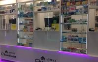 Семейная Аптека (Москва)