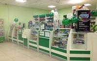 Аптека Добро (Якутск)