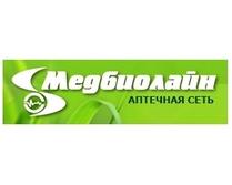 ООО «Медбиолайн»
