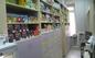 Слайд Своя Аптека (Москва)