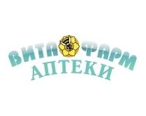 Аптечная сеть «Витафарм»