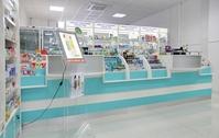 Аптека АКВА (Москва)