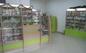 Слайд Домашние аптеки (Москва)