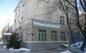 Слайд Фарм. колледж (Москва)