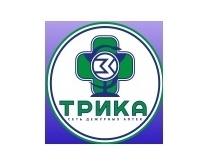 Сеть аптек «ТРИКА»
