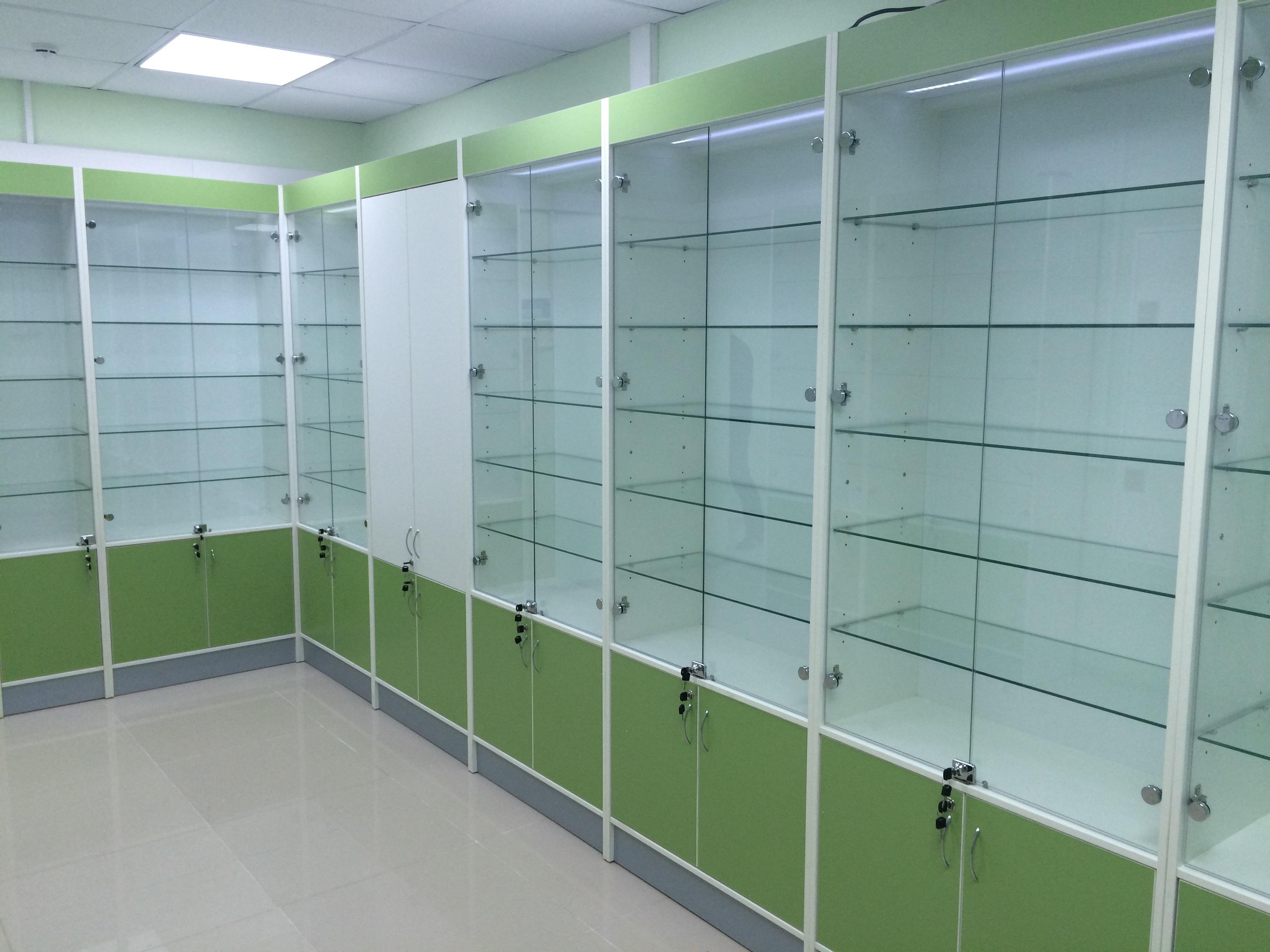 Средство для ремонта трещин на лобовом стекле купить