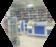Аптека в Казахстане